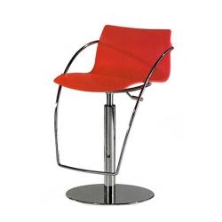 吧椅-吧櫈-2319