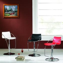 Bar-Chairs-Barstools-2320-2320.jpg