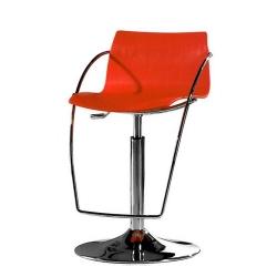 Bar Chairs-Barstools-2320