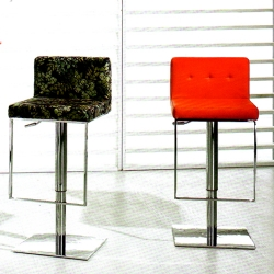 Bar Chairs-Barstools-2321