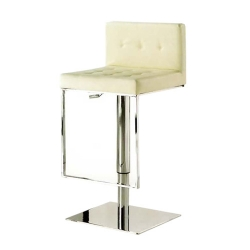Bar-Chairs-Barstools-2321