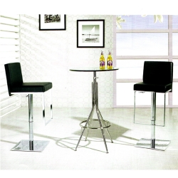 Bar-Chairs-Barstools-2322