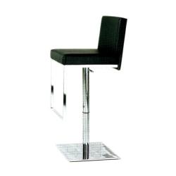 吧椅-吧櫈-2322