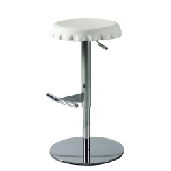 Bar Chairs-Barstools-2323