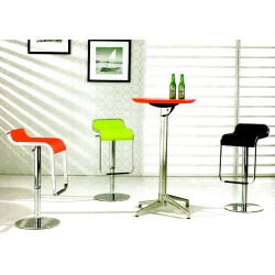 Bar-Chairs-Barstools-2324