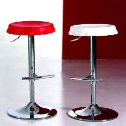 Bar-Chairs-Barstools-2326-2326a.jpg