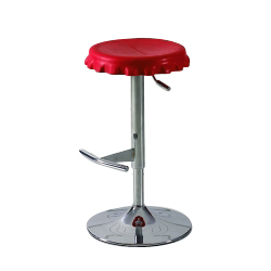 Bar Chairs-Barstools-2326