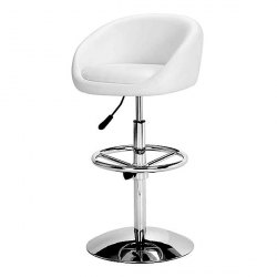 Bar Chairs-Barstools-2327
