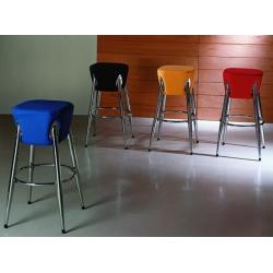 Bar-Chairs-Barstools-2328-2328d.jpg