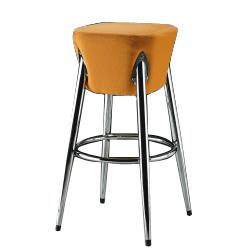 Bar Chairs-Barstools-2328