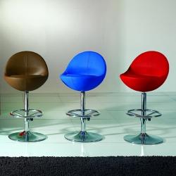 Bar-Chairs-Barstools-2329-2329a.jpg
