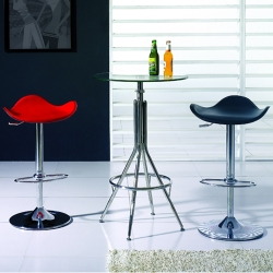 Bar-Chairs-Barstools-2330-2330c.jpg