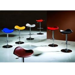 Bar-Chairs-Barstools-2330