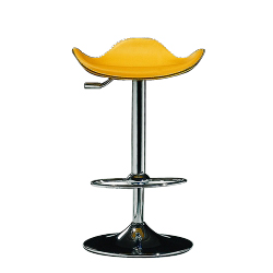 Bar-Chairs-Barstools-2330