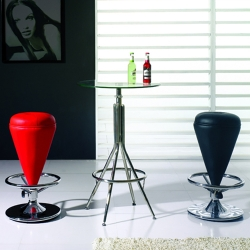 Bar-Chairs-Barstools-2331-2331a.jpg