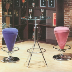 Bar-Chairs-Barstools-2331-2331b.jpg