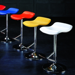 Bar-Chairs-Barstools-2333-2333a.jpg