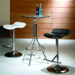 Bar-Chairs-Barstools-2333-2333b.jpg