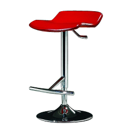 Bar Chairs-Barstools-2333