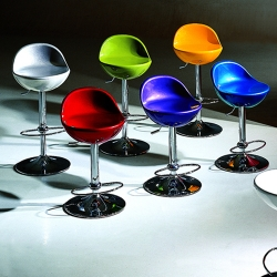 Bar-Chairs-Barstools-2334