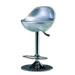 Bar Chairs-Barstools-2334