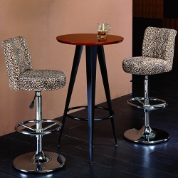 Bar-Chairs-Barstools-2335