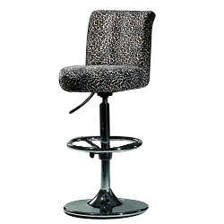 Bar Chairs-Barstools-2335