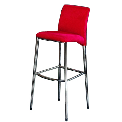 Bar Chairs-Barstools-2337