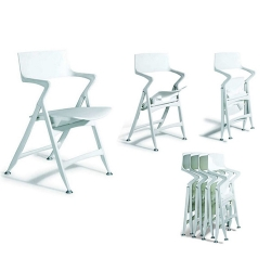 Designer Style Chairs -2340