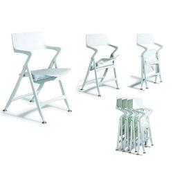 Chair-2340-2340a.jpg