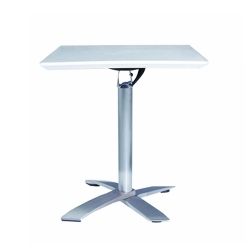 Table Dinning Table-4889