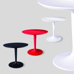Table -2347