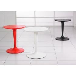 桌子-餐枱-檯-2349-2349a.jpg