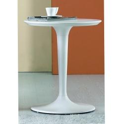 桌子-餐枱-檯-2349-2349c.jpg