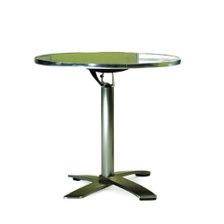 Table -2350