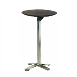 Bar Table-2354