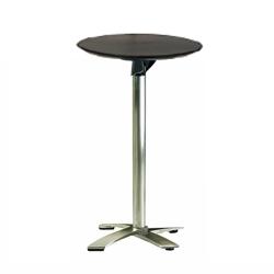 Bar-Table-2354