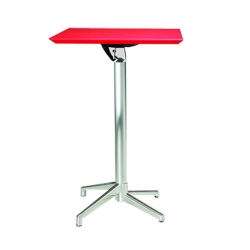 Bar Table-2357