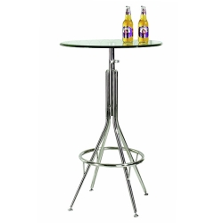 Bar Table-2360