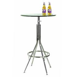Bar-Table-2360-2360.jpg