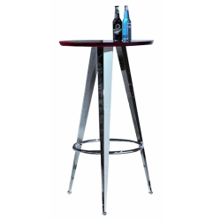 Bar Table-2361