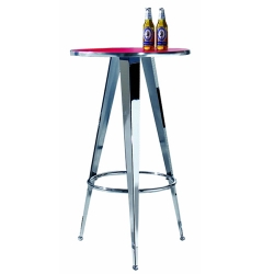 Bar Table-2362