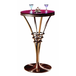 Bar-Table-2363