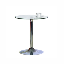 Table-Dinning-Table-2368