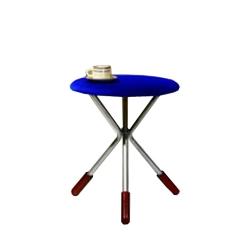 Coffee-Tables-2373-2373.jpg