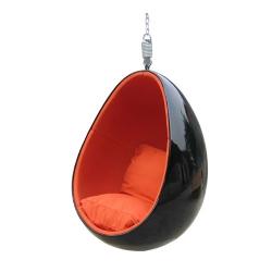 Designer-Style-Chairs--2379-2379.jpg