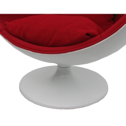 Designer-Style-Chairs--2384-2384b.jpg