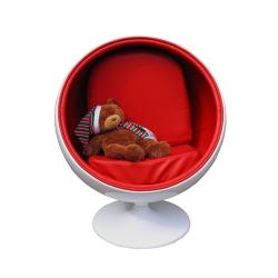 Designer-Style-Chairs--2386-2386.jpg