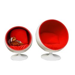 設計椅-2386
