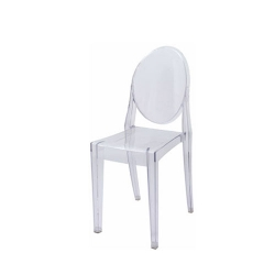 Dining Chairs-2390